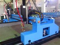悬臂式自动焊接操作机价格