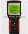 SV-DP200电瓶检测仪