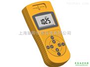 Coliy910多功能数字核辐射仪报价