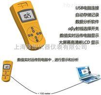 多功能數字輻射儀