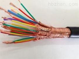 MKVVP电缆