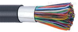 大对数电缆 大对数通信电缆