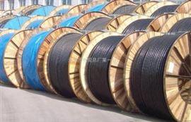铝塑HYA通信电缆