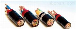 BPYJVP12R-TK电缆 BPYJVP12R-TK变频电缆价星座配对 天秤座和什么星座不合格 BPYJVP12R-TK屏蔽电力