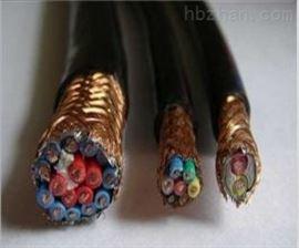 JYP3V-B JYP3V-B计算机电缆