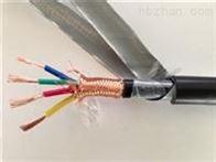 KHF4RP KHF4RP控制电缆