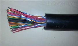WDZ-HYA53电缆
