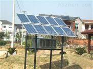 太阳能微动力污水处理设备装置厂家