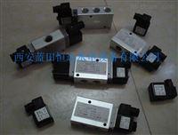 VE23/1200空气围带密封电磁阀VE23/1200电磁空气阀恒远供求商机