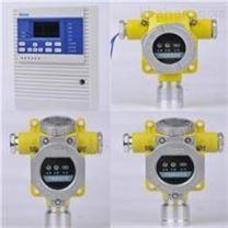 壁掛式RBT-6000-ZLG氧氣氣體報警器