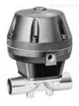 MEGGER BITE2P蓄電池阻抗測試儀