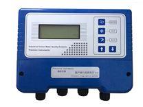超聲波汙泥濃度計