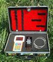 恒美土壤温度记录仪