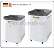 德國IRM愛安姆G90型高壓滅菌器(90L)