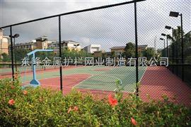 羽毛球场围网.羽毛球场围网价格.羽毛球场围网厂家