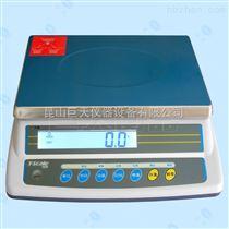 台衡JSC-AHW-30kg+计数电子天平价位