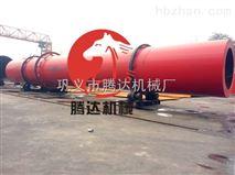 汙泥烘幹機,濟南市烘幹機市場信賴騰達廠家