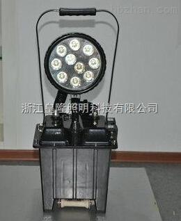 海洋王LED防爆泛光灯价格FW6102