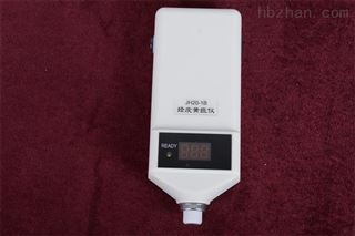 南京理工黄疸测试仪价格