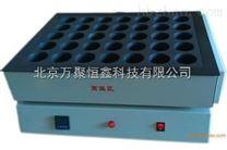 X08A電熱消解儀