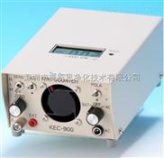 便携式空气负氧离子检测仪