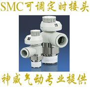 SMC真空過濾器原理