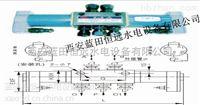 DFX湖南DFX电磁配压阀生产厂家-恒远阀控专家