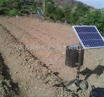 OSEN-T土壤墒情监测站