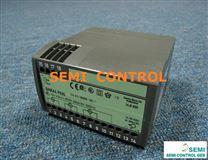 功率變送器NLB856 P530-DA/E/CB1/2