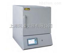 德國IRM高溫箱式爐FK600/FK300/FK200/FK100(1700℃)