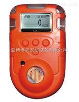 KP810型單一酒精氣體檢測儀