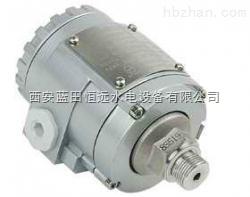 水利水电工业现场压力测控MPM489B型压力变送器