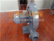 CX-100-全風CX中壓透浦式鼓風機