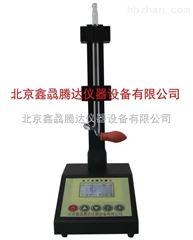 BL100L电子皂膜流量计