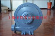 TB100-1 0.75KW透浦式中压鼓风机