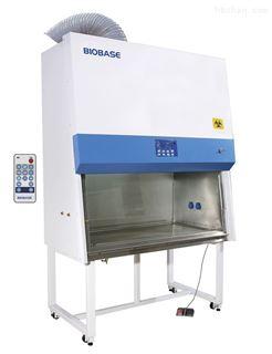 BSC-1500IIB2-X鑫贝西100%全排双人生物安全柜BSC-1500IIB2-X