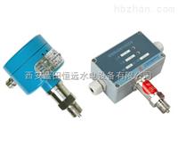MPM/MDM580MPM/MDM580系列电子式压力/液位/差压变送器