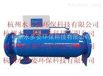 JD型静电水处理器的型号