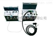 移動式紅外煙氣分析儀 MGA5