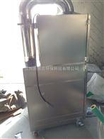 单机脉冲式除尘器厂家