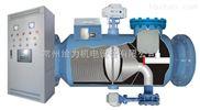 江西KW动态离子群水处理器灌溉用