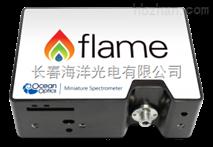 flame-全新一代微型光纖光譜儀