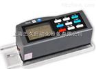 TIME3201/3202手持式粗糙度儀