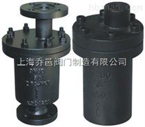DT315/DT300倒置桶式蒸汽疏水閥