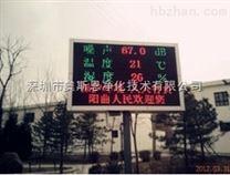 学校噪声监测,医院噪声污染监测