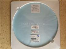 Millipore密理博293mm混合纤维素滤膜3um孔径SSWP29325