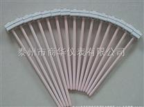 泰州商華出售實驗爐專用100型熱電偶WRP-100