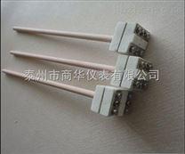 商華供應實驗爐專用100型熱電偶WRP-100