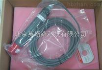 北京英斯路報價HONEYWELL溶氧電極DL5PPB-300-0000-000