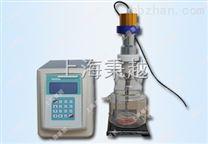BY-1000D 恒溫密閉超聲波反應器